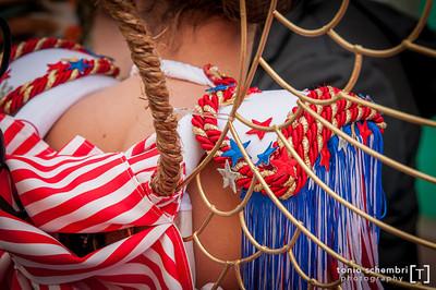 carnival13_nadur-0019