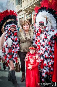 carnival13_nadur-0053