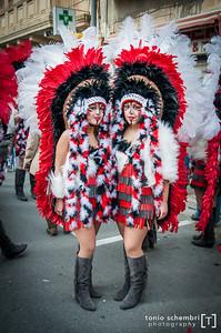 carnival13_nadur-0059