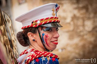 carnival13_nadur-0069