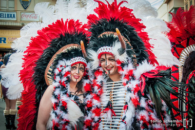 carnival13_nadur-0048