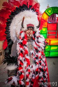 carnival13_nadur-0027