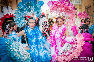 carnival13_nadur-0038