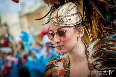 carnival13_nadur-0055