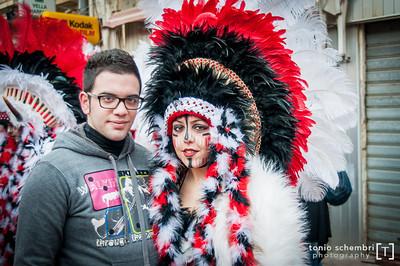 carnival13_nadur-0062