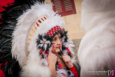 carnival13_nadur-0021