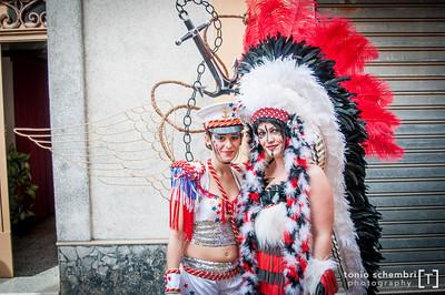 carnival13_nadur-0031