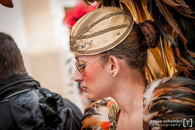 carnival13_nadur-0023