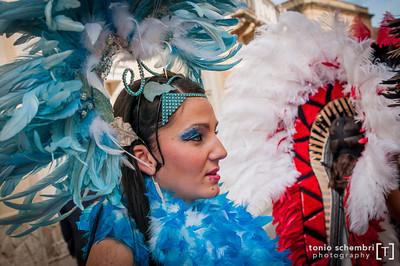 carnival13_nadur-0020