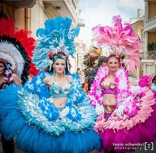 carnival13_nadur-0039