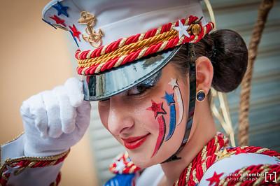 carnival13_nadur-0044