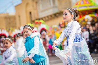 carnival13_sun-0056