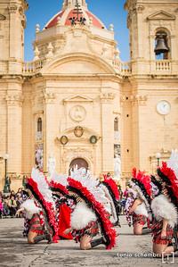 carnival13_sun-0076