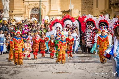 carnival13_sun-0032