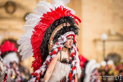carnival13_sun-0081