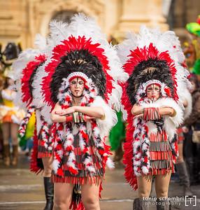 carnival13_sun-0068