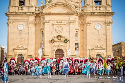 carnival13_sun-0045