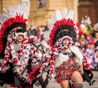 carnival13_sun-0065