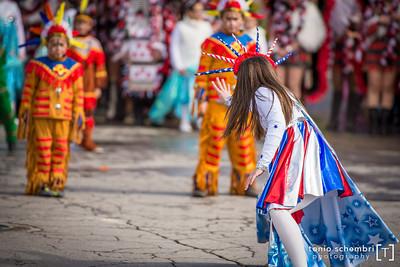 carnival13_sun-0036