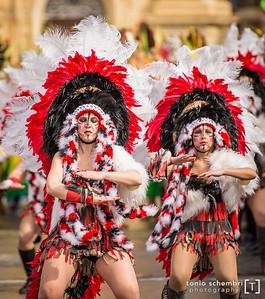 carnival13_sun-0067
