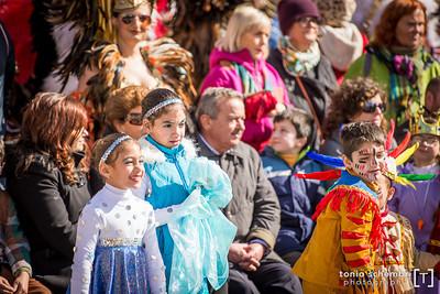 carnival13_sun-0017
