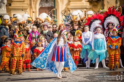 carnival13_sun-0022