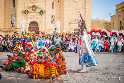 carnival13_sun-0041