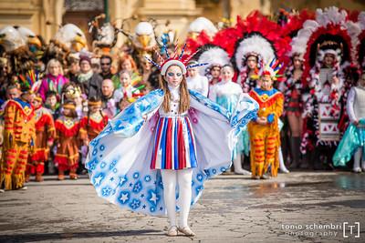 carnival13_sun-0025