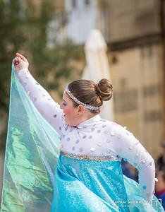 carnival13_sun-0052