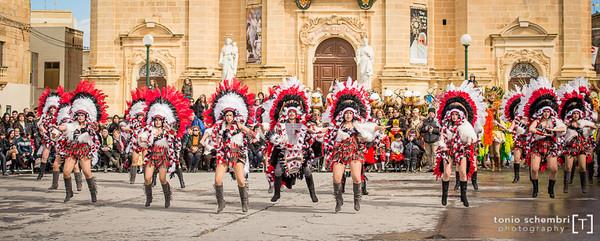 carnival13_sun-0064