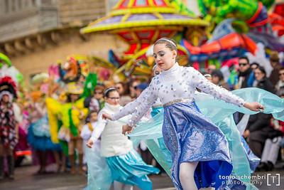 carnival13_sun-0058