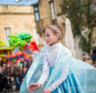 carnival13_sun-0055