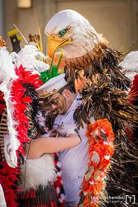 carnival13_sun-0018