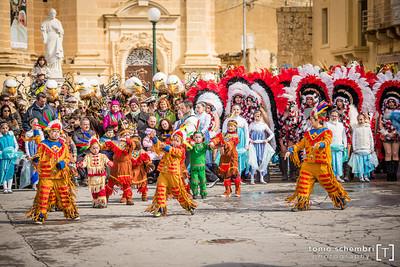 carnival13_sun-0031