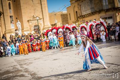 carnival13_sun-0027