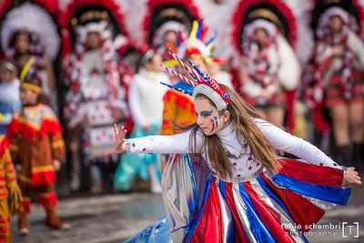 carnival13_sun-0035