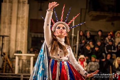carnival13_sun-0548