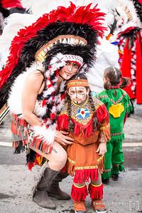 carnival13_sun-0486