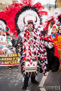 carnival13_sun-0490