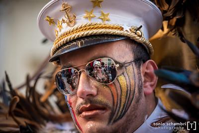 carnival13_sun-0523