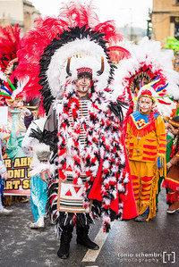 carnival13_sun-0489
