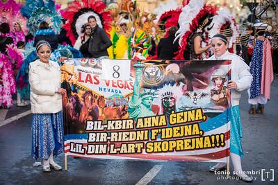 carnival13_sun-0481