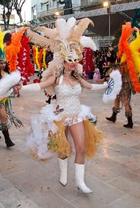 Sunday Carnival09-087