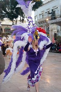 Sunday Carnival09-092