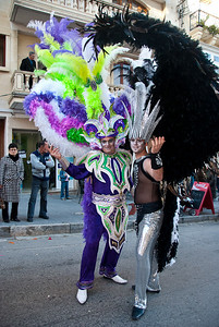 Sunday Carnival09-034