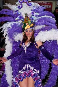 Sunday Carnival09-102