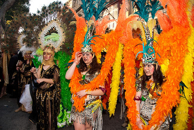 Sunday Carnival09-062