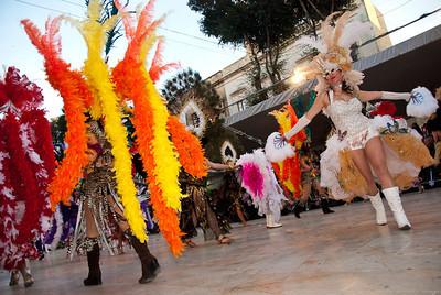 Sunday Carnival09-105