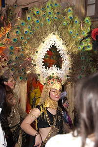 Sunday Carnival09-058