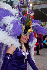 Sunday Carnival09-086